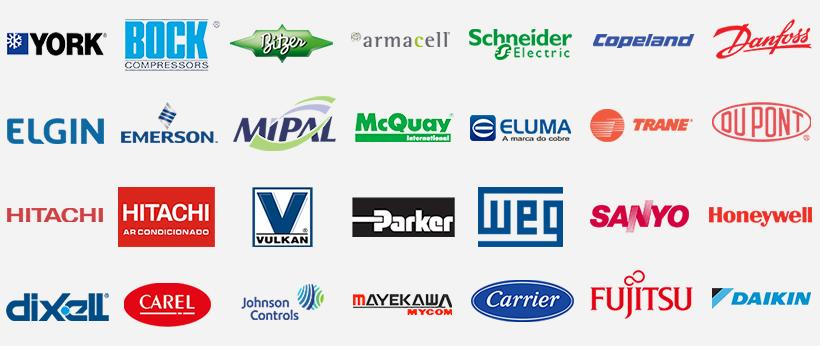 6094f9ffe ... entre outras variedades de equipamentos utilizados nos processos  industriais e comerciais. Nossa assistência técnica atende todas as marcas  nacionais e ...